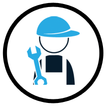 Residential and Commercial Plumber